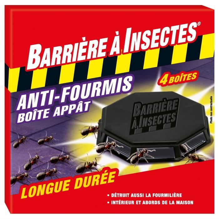 produit anti fourmis maison subito fourmis poudre kg antifourmis en poudre kg with produit anti. Black Bedroom Furniture Sets. Home Design Ideas