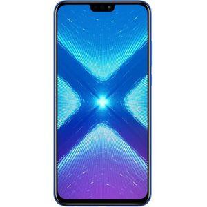 SMARTPHONE HONOR 8X Bleu 64 Go