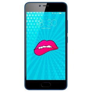 SMARTPHONE Meizu M5C 16 Go Bleu