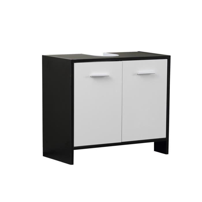 meuble sous vasque faible profondeur meuble sous vasque sur mesure meuble sous vasque dessous. Black Bedroom Furniture Sets. Home Design Ideas