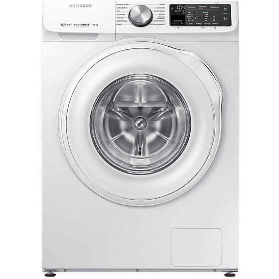 Lave-linge hublot - Achat   Vente Machine à laver pas cher - Soldes ... c3e9b99501dc