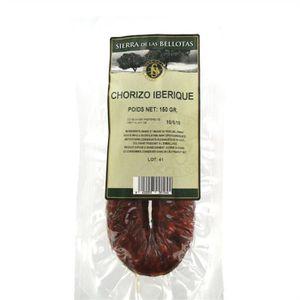 CHORIZO Chorizo Iberico
