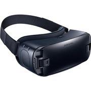 Lunettes connectées Samsung Gear VR Noir pour Smartphone Samsung