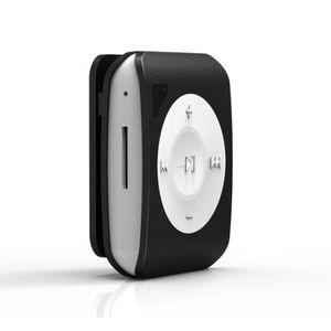 LECTEUR MP3 D-JIX C210 - Lecteur MP3 - Mémoire via carte Micro