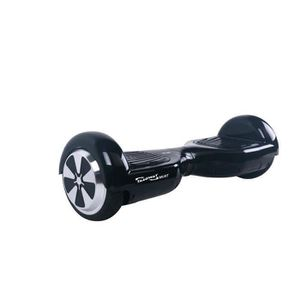 HOVERBOARD TAAGWAY Hoverboard Electrique Must 6,5