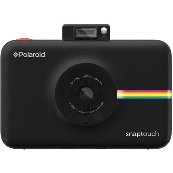 Photo polaroid - Achat   Vente pas cher 78c4d1ea0850
