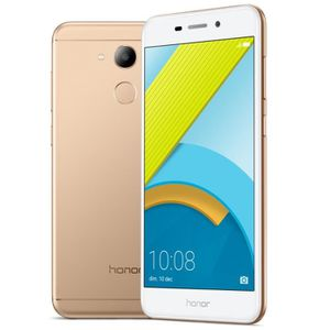 SMARTPHONE Honor 6C Pro Gold