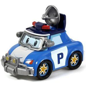 Robocar poli ouaps achat vente jeux et jouets pas chers - Piwi robocar poli ...