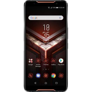ANTENNE - TETE GPS Asus ROG PHONE 128Go