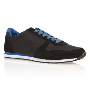 b7c46bb8cfe9a Chaussures Homme Redskins - Achat   Vente Redskins pas cher - Soldes ...
