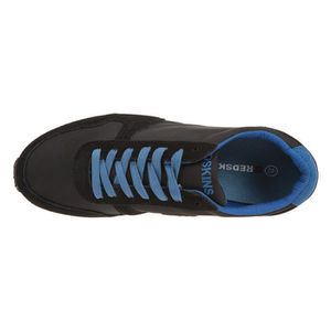 Chaussures Homme Redskins - Achat   Vente Redskins pas cher - Soldes ... 39b11f625a39