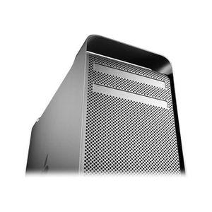 UNITÉ CENTRALE  Apple CTO/Mac Pro/3.33GHZ 16GB 2.5TB ZOP1