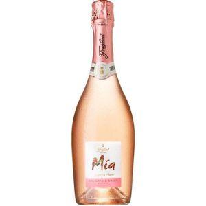 PÉTILLANT & MOUSSEUX Freixenet Mia Moscato Pink vin mousseux rosé x1
