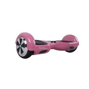 HOVERBOARD TAAGWAY Hoverboard électrique Star 6,5