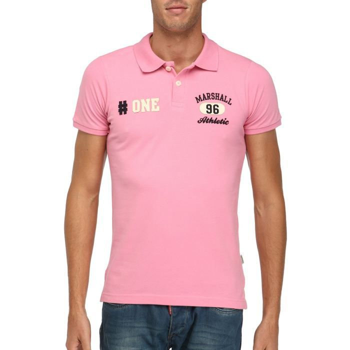 Marshall Rose Cdiscount Us Achat Vente Homme Polo xrdCWBeo