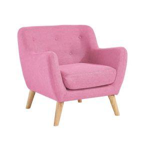 protege accoudoir fauteuil achat vente pas cher. Black Bedroom Furniture Sets. Home Design Ideas