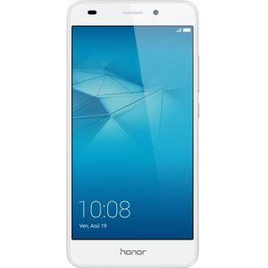 SMARTPHONE Honor 5C 16 Go Silver