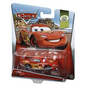 coffret voitures cars achat vente jeux et jouets pas chers. Black Bedroom Furniture Sets. Home Design Ideas