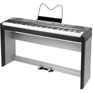 PIANO DELSON RP-30 Piano portable 88 touches