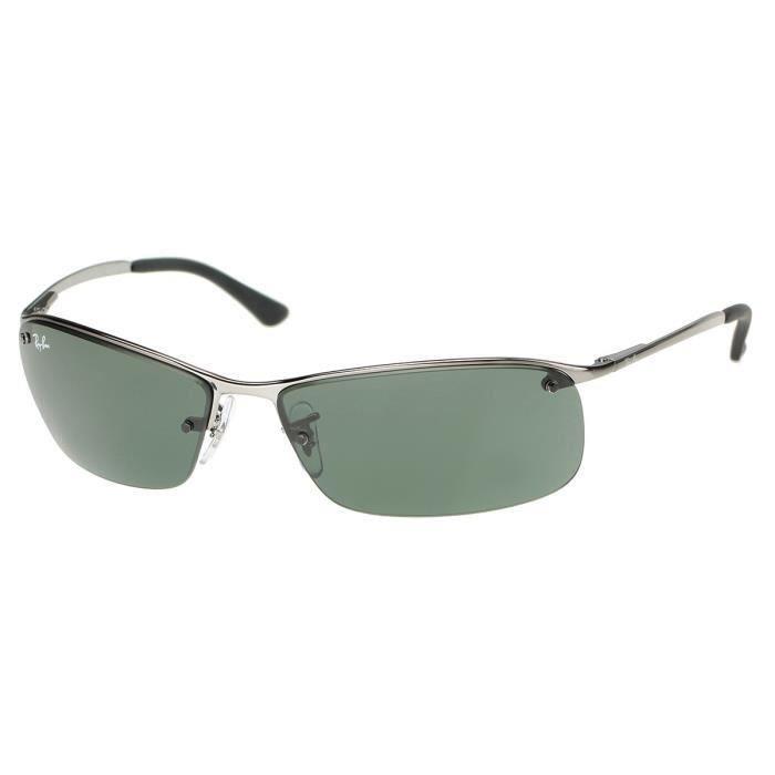 274c4544cb60d0 Destockage RAY BAN Lunettes de Soleil Homme - lunettes de soleil au ...