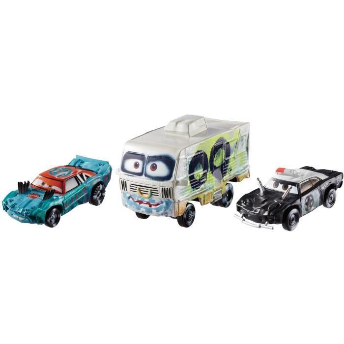 Voitures cars disney achat vente jeux et jouets pas chers - Voitures cars disney ...