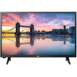 Téléviseur LED LG 28MT42VF TV LED HD 71 cm (28