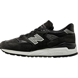 BASKET NEW BALANCE Baskets DPHO Chaussures Homme