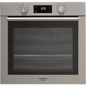 fours pyrolyse hotpoint - achat / vente pas cher - cdiscount