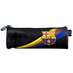 Trousse rondeFC Barcelone xDSugBc3u