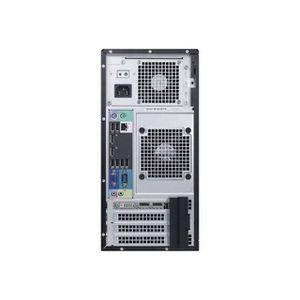UNITÉ CENTRALE  DELL- Precision T1700 MT Xeon