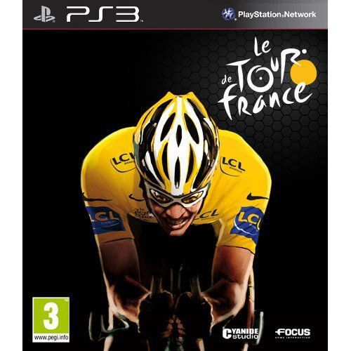 Pro cycling manager 2010 key generator