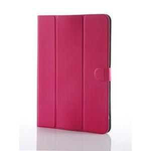 HOUSSE TABLETTE TACTILE WE H-1050 Etui Universel Tablettes 9''/10'' Tpu 4
