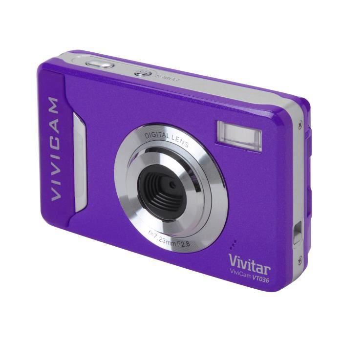 appareil photo enfant 3 ans