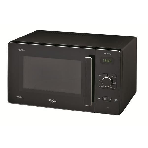 Whirlpool gt281nb micro ondes micro ondes - Whirlpool service client ...