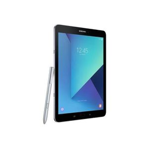 TABLETTE TACTILE Tablette Tactile - SAMSUNG Galaxy Tab S3 - 9,7