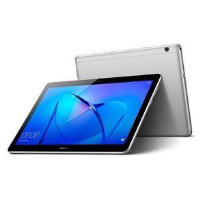 TABLETTE TACTILE Tablette tactile - HUAWEI MediaPad T3 10 - 9,6