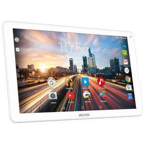 TABLETTE TACTILE ARCHOS Tablette Tactile - 101 Helium lite - 4G - 1