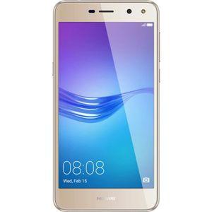SMARTPHONE Huawei Y6 Or 2017
