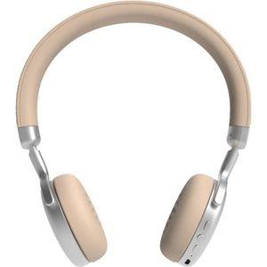 CASQUE - ÉCOUTEURS RYGHT R482525 Casque Bluetooth - Fréquence 20 Hz -