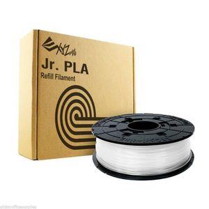 FIL POUR IMPRIMANTE 3D XYZ Printing Consommable 3D Filaments PLA Da Vinci