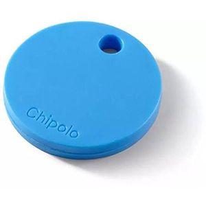 TRACAGE GPS Chipolo Tracker d'objets - porte-clés connecté Ble