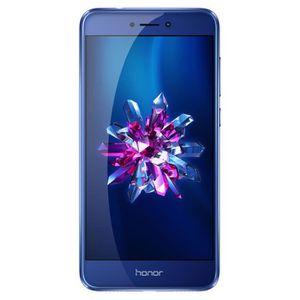 SMARTPHONE Honor 8 Lite Bleu