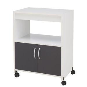 petit meuble de cuisine achat vente petit meuble de cuisine pas cher soldes d s le 10. Black Bedroom Furniture Sets. Home Design Ideas