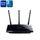 TP-LINK Routeur Gigabit Wi-Fi double bande AC1750