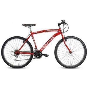 VTT ESPERIA Vélo VTT 26