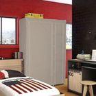 d coration achat vente d coration pas cher cdiscount. Black Bedroom Furniture Sets. Home Design Ideas