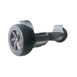 HOVERBOARD TAAGWAY Hoverboard Tout-terrain Hammer 8