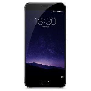SMARTPHONE Meizu MX6 32 Go Gris