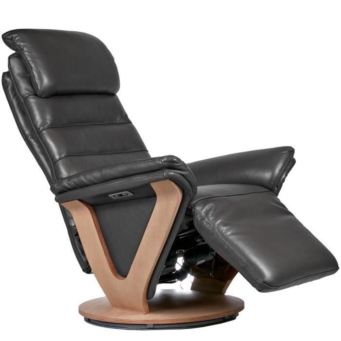 creteuil-fauteuil-de-relaxation-electrique-cuir.jpg