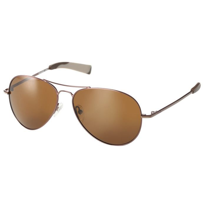 GUESS Lunettes de Soleil Femme Cuivré - Achat   Vente lunettes de ... e6906eb80c6c